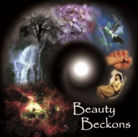 Beauty Beckons