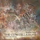 The Constellations - A Guide to the Orchestra (full album)